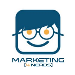 Marketing 4 Nerds