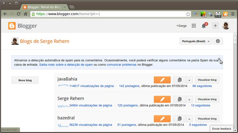blogserge