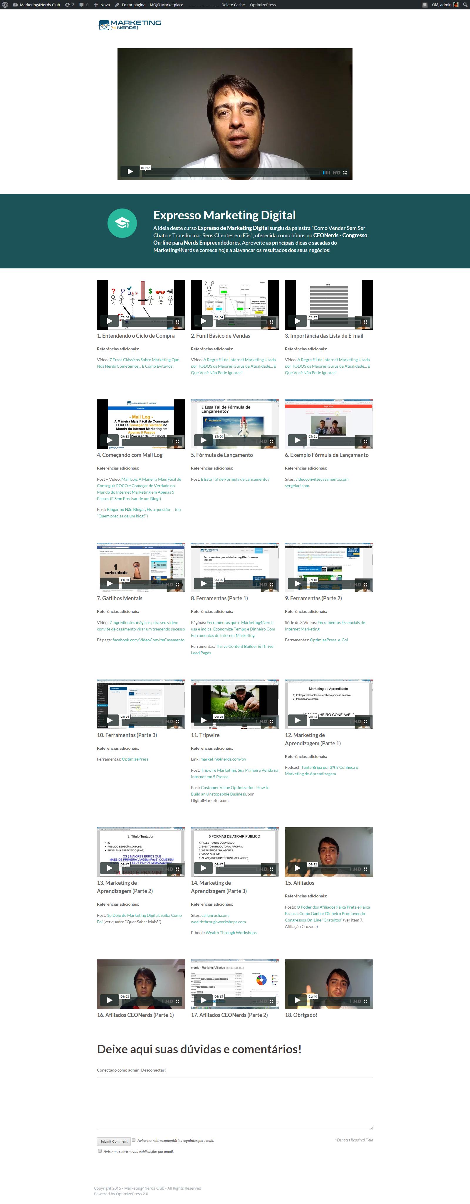 curso-expresso-marketing-digital-marketing4nerds