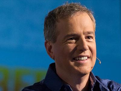 Jeff Walker, o criador da Fórmula de Lançamento original
